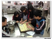 201~207烹飪實習(103上):202酥皮運用 (5).jpg