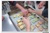 304烹飪實習 (2).jpg