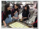 201~207烹飪實習(103上):202酥皮運用 (8).jpg