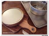 料理烘焙3:nEO_IMG_IMG_3706.jpg