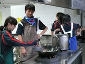 98下學期106班烹飪實習照片:P1080706.JPG