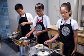 bubu小廚師:20120821下-491.jpg