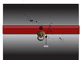作品集:故宮網頁設計.jpg