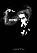 作品集:反煙海報設計.jpg