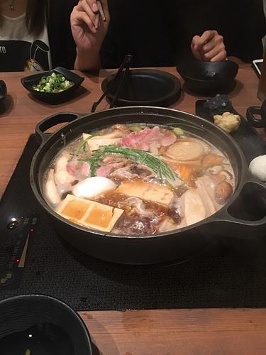 2017-07-22 171349.JPG - 行動相簿