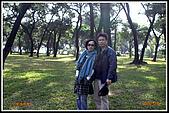 2009-12-5小叮噹科學園露營新鮮遊,值得推薦!:OPICT3221.JPG