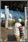2009-12-5小叮噹科學園露營新鮮遊,值得推薦!:OPICT3182.JPG