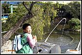 2009-12-5小叮噹科學園露營新鮮遊,值得推薦!:OPICT3186.JPG