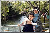 2009-12-5小叮噹科學園露營新鮮遊,值得推薦!:OPICT3187.JPG