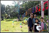 2009-12-5小叮噹科學園露營新鮮遊,值得推薦!:OPICT3197.JPG