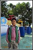 2009-12-5小叮噹科學園露營新鮮遊,值得推薦!:OPICT3199.JPG