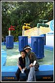 2009-12-5小叮噹科學園露營新鮮遊,值得推薦!:OPICT3203.JPG