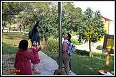 2009-12-5小叮噹科學園露營新鮮遊,值得推薦!:OPICT3217.JPG