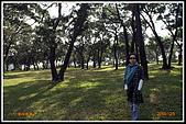 2009-12-5小叮噹科學園露營新鮮遊,值得推薦!:OPICT3219.JPG