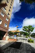 2010島唄樂園-沖繩D3:島唄沖繩D3-006.jpg