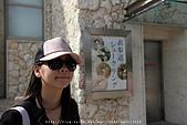 2010島唄樂園-沖繩D3:島唄沖繩D3-010.jpg