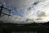 2010島唄樂園-沖繩D2:島唄沖繩D2-003.jpg