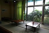 2010島唄樂園-沖繩D2:島唄沖繩D2-006.jpg