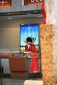 2010島唄樂園-沖繩D3:島唄沖繩D3-021.jpg