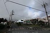 2010島唄樂園-沖繩D2:島唄沖繩D2-013.jpg
