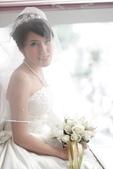 台山 & 佳彤 結婚感恩禮拜:結婚禮拜_004.JPG