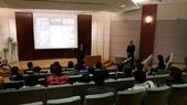 104.01.30馬來西亞經銷商參訪工研院:2015-01-30 14.03.46.jpg