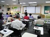 103.07.26講師訓練:DSC01219.jpg