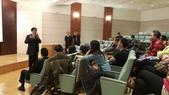 104.01.30馬來西亞經銷商參訪工研院:2015-01-30 14.09.50.jpg
