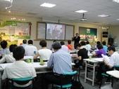 103.07.26講師訓練:DSC01164.jpg