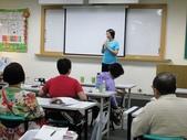 103.07.26講師訓練:DSC01221.jpg
