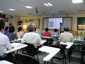 103.07.26講師訓練:DSC01214.jpg