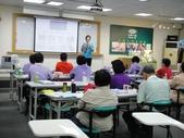 103.07.26講師訓練:DSC01200.jpg