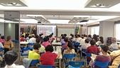 103.09.28台南健康講座:IMAG0738.jpg