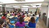 103.09.28台南健康講座:IMAG0739.jpg