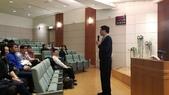104.01.30馬來西亞經銷商參訪工研院:2015-01-30 16.20.37.jpg