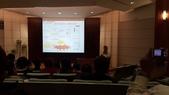 104.01.30馬來西亞經銷商參訪工研院:2015-01-30 15.21.22.jpg