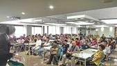 103.09.28台南健康講座:IMAG0732.jpg