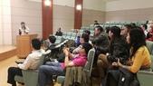 104.01.30馬來西亞經銷商參訪工研院:2015-01-30 15.22.26.jpg