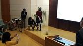 104.01.30馬來西亞經銷商參訪工研院:2015-01-30 15.54.51.jpg