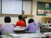 103.07.26講師訓練:DSC01205.jpg