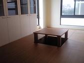 和室地板&窗邊櫃設計:相片0777.jpg