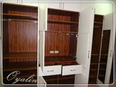 產品完工圖【臥室】:系統衣櫃+TV櫃2.jpg