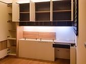 系統家具分享:2.jpg