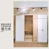 產品完工圖【臥室】:1040.jpg