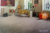 地板款式:MJ-4567維也納木.jpg
