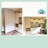 產品完工圖【臥室】:S__9338958.jpg