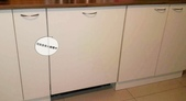伊萊克斯加價購:MW7711全崁式洗碗機 2.jpg