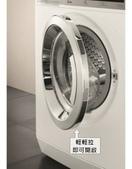 伊萊克斯加價購:洗脫烘衣機 2.jpg