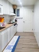 系統家具分享:廚房(後)-3.jpg