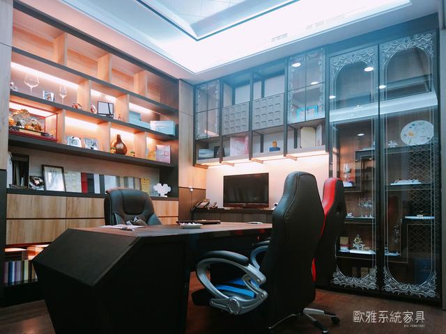 台中總公司-059.jpg - 台中總公司特輯